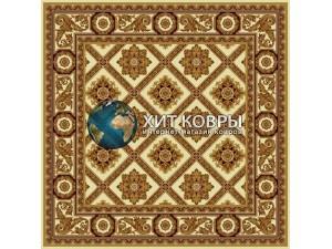 Floarecarpet 089 Garden 089 1149 kv
