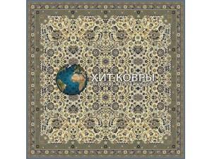 Floarecarpet 107 Summer 107 1210 kv
