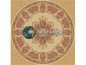 Floarecarpet 198 Rondo 198 1567 kv